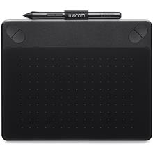 Wacom Intous Photo CTH-490PK Small Graphic Tablet with Stylus